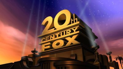 Disney Drops Fox From Recently Purchased Brands