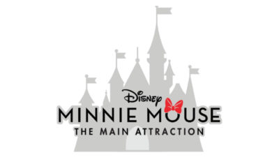 Minnie Mouse: The Main Attraction Monthly Collectible Series Coming to Disney Parks, Disney Store, and shopDisney.com