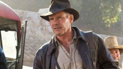 Indiana Jones 5 To Begin Filming in April