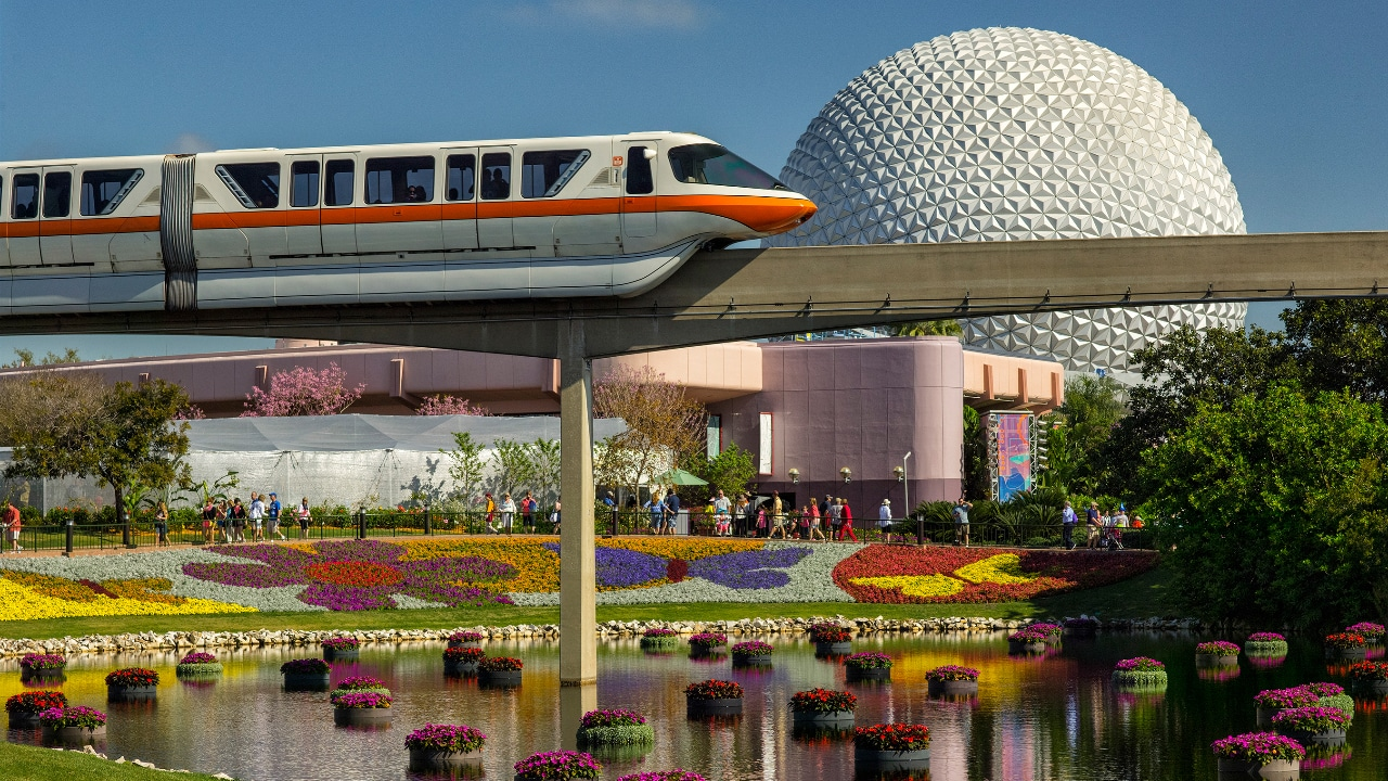 Walt Disney World Tickets and Annual Pass Prices Increase for 2020