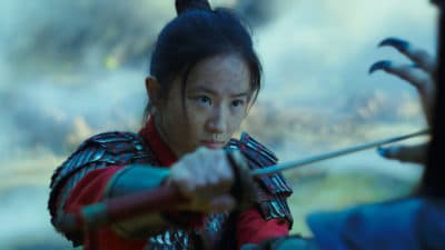 Mulan, Star Wars, and Avatar Movies All Get Release Dates Postponed