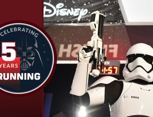 runDisney Cancels Star Wars Rival Run Weekend