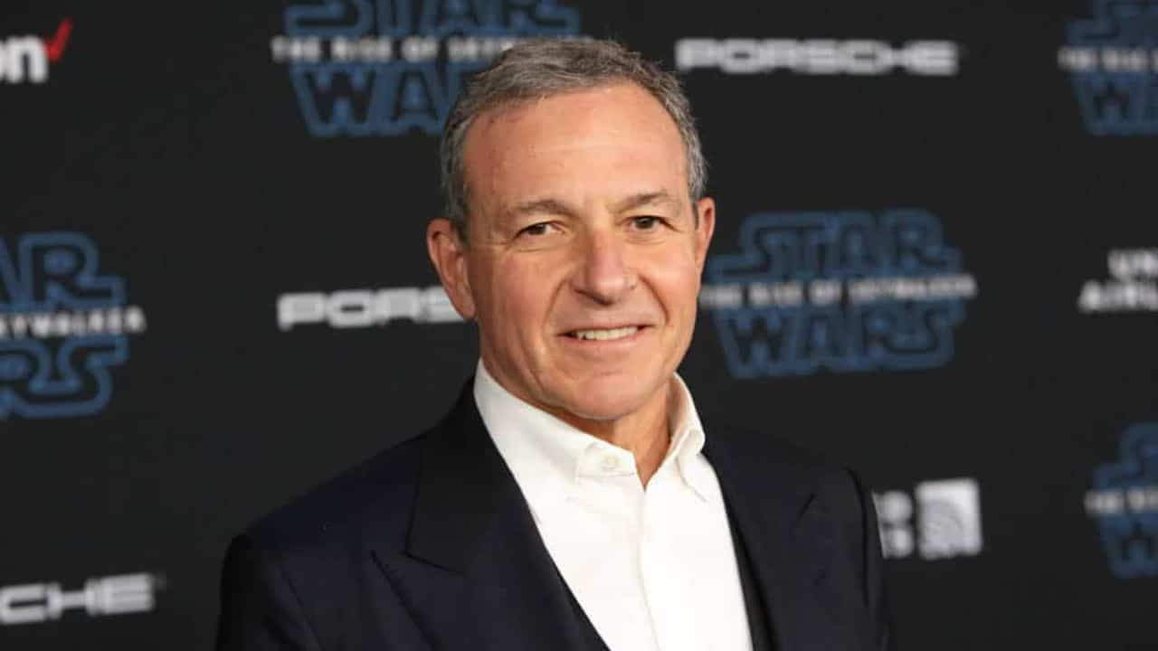 Disney Executives Named to California, Florida Economic Recovery Task Forces
