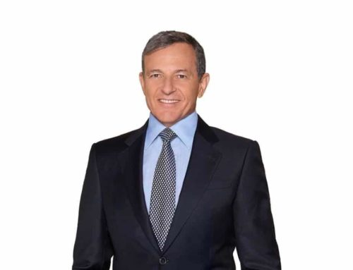 Bob Iger Hints That New Safety Protocols Could Be Coming for Disney Parks