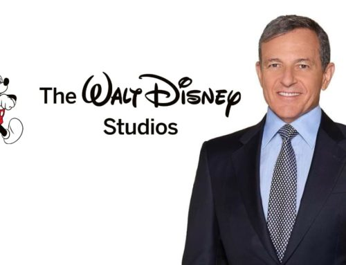 More Disney Theatrical Releases Could Be Coming to Disney+ Streaming Service