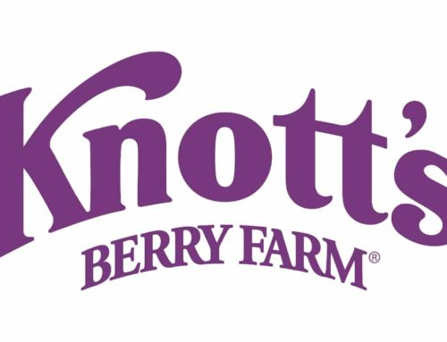 Knott's Berry Farm Extends Season Passes Through 2021