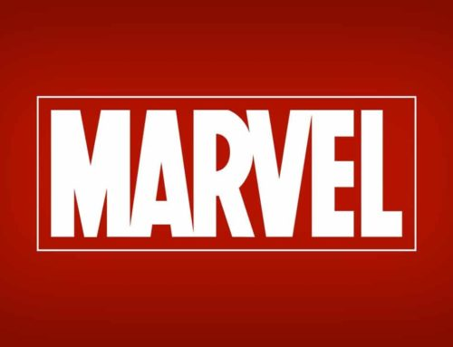 Marvel Comics Presses Pause on Some Upcoming Releases
