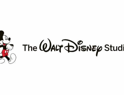 Disney Shakes Up Movie Release Schedule Due to COVID-19