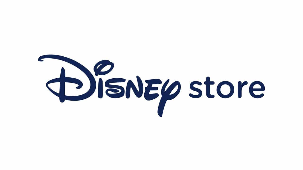 With More Focus Online, Disney to Shutter at Least 60 Disney Store Locations