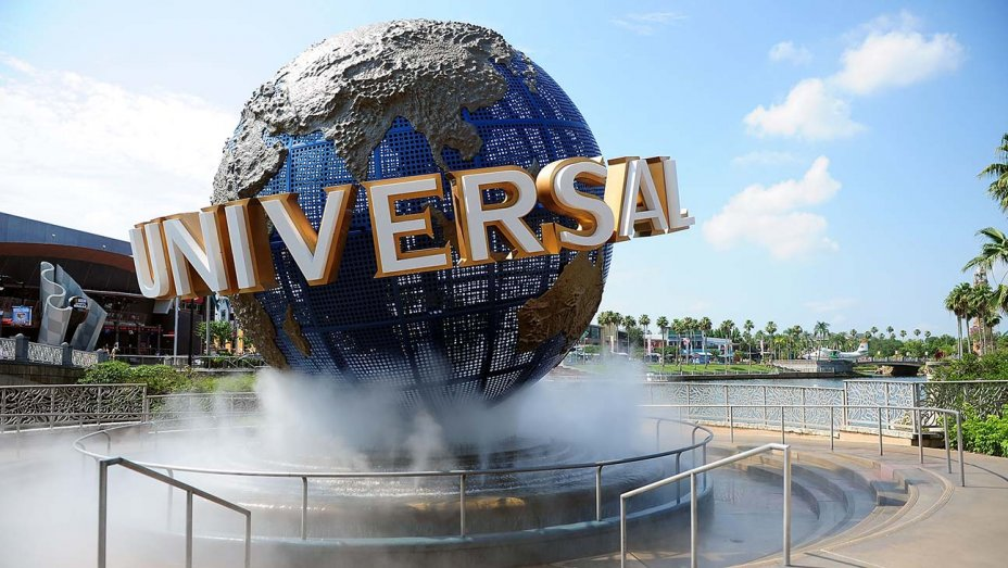 Universal Studios Orlando Plans Phased Reopening Beginning June 1