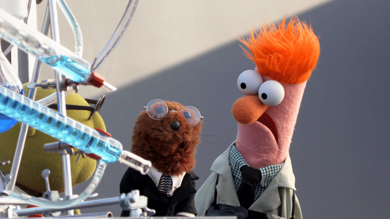 Muppets Now Trailer Released Ahead of Disney+ Arrival