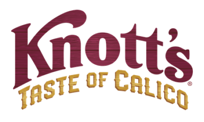 Knott's Berry Farm Hosting a Taste of Calico With Specialty Food and Beverage