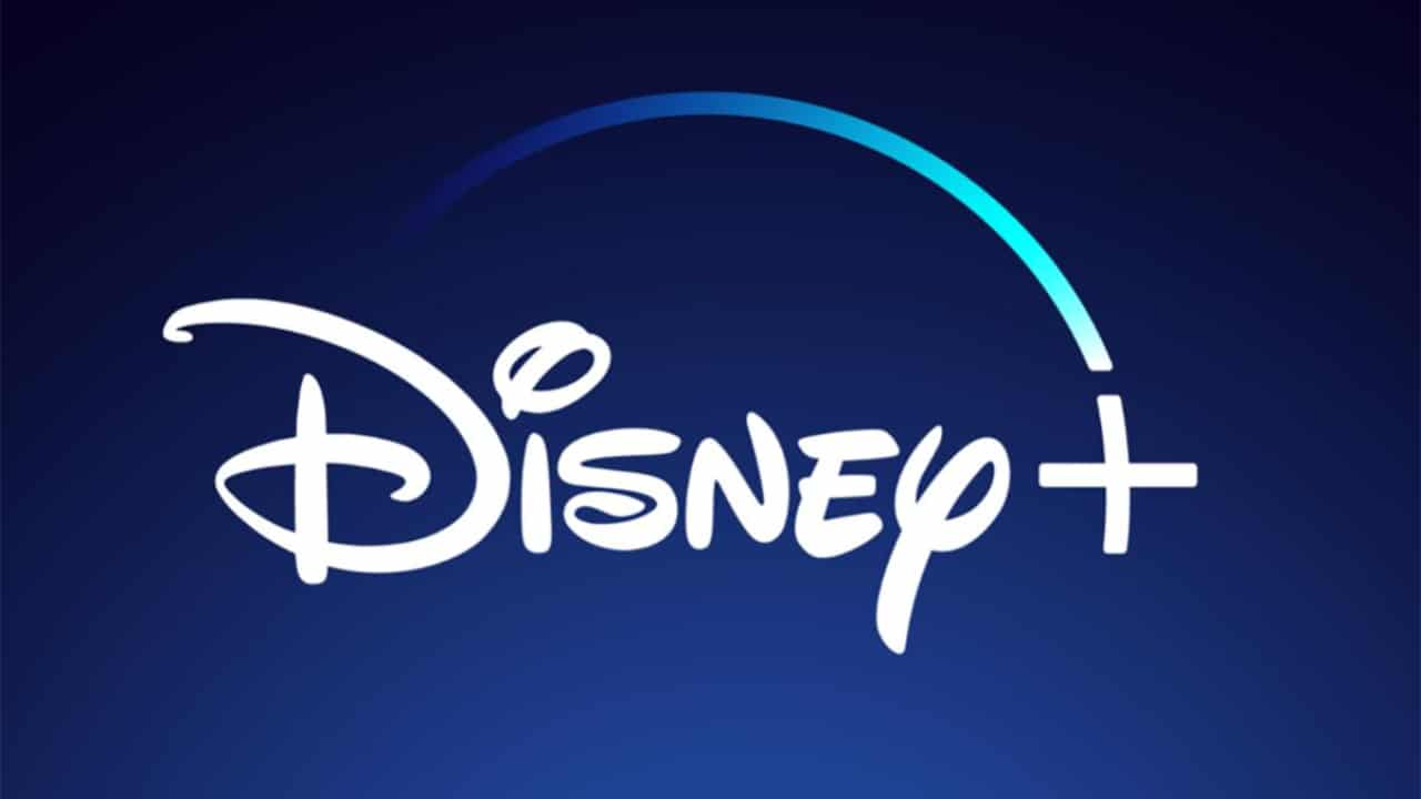 Here's What's Coming to Disney+ in September!
