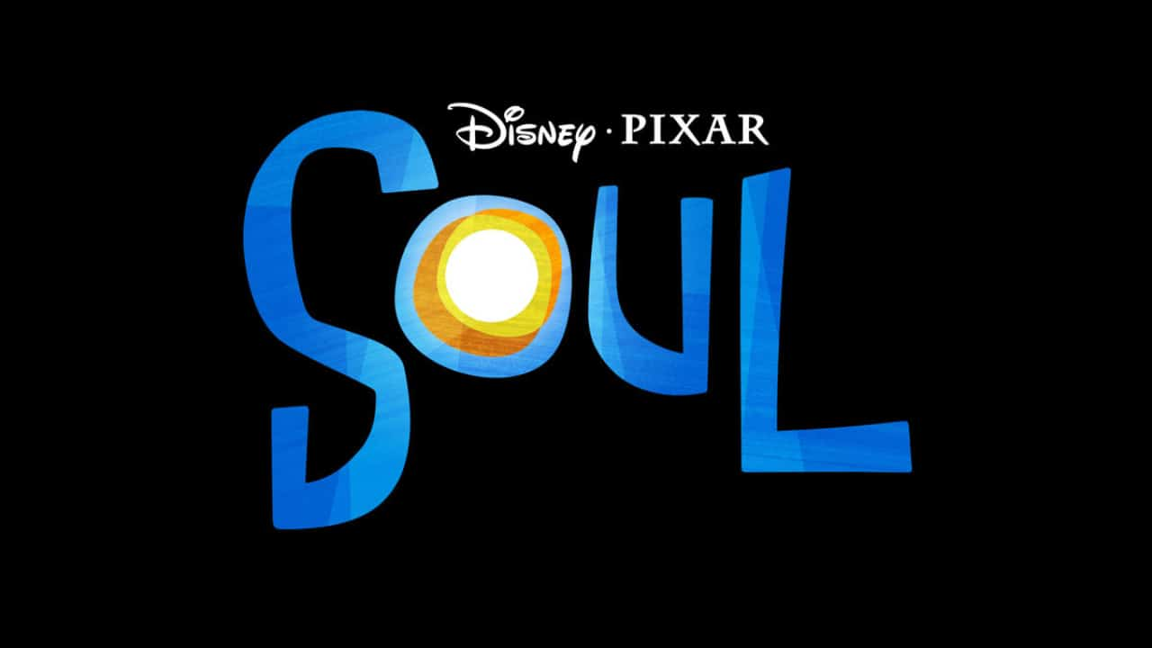 Disney-Pixar's Soul Coming Home on Blu-Ray and Digital Editions in March!