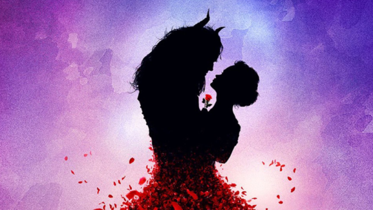 Original Broadway Creative Team Returns For New Beauty and the Beast Tour
