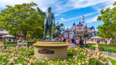 How to Support Cast Members Laid Off This Week by Disney