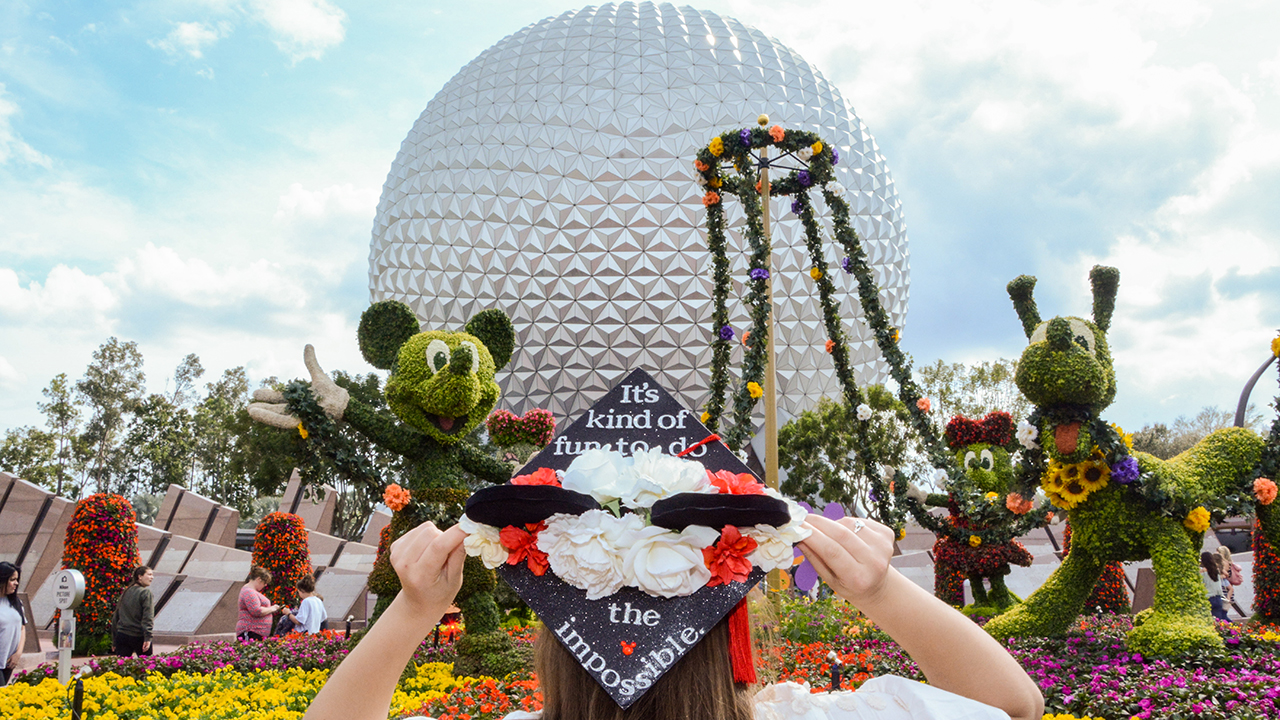 Disney Aspire Benefit to End for Laid Off Cast Members at The Walt Disney Company