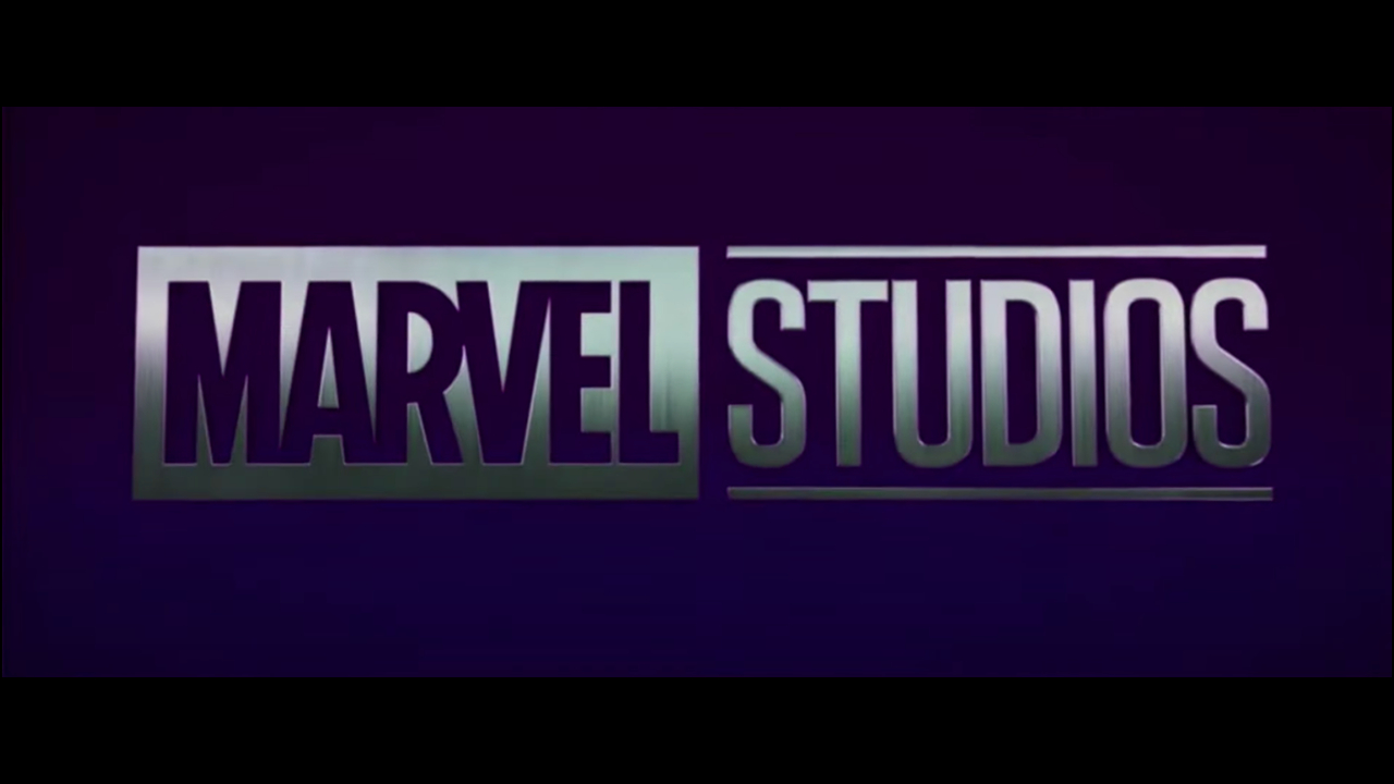 Marvel Studios Gives Tribute to Chadwick Boseman with Studios Intro Video