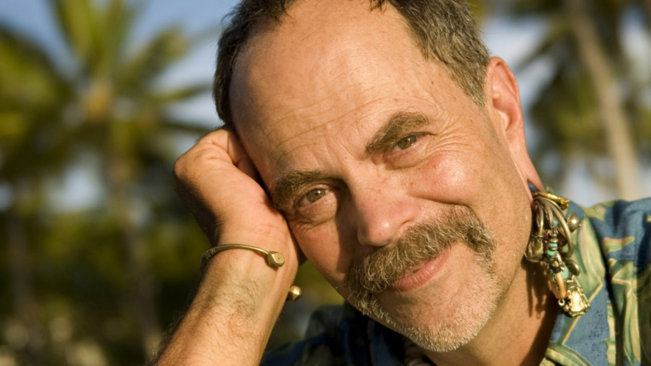 Former Disney Imagineer Joe Rohde Named Experience Architect for Virgin Galactic Holdings [Updated]