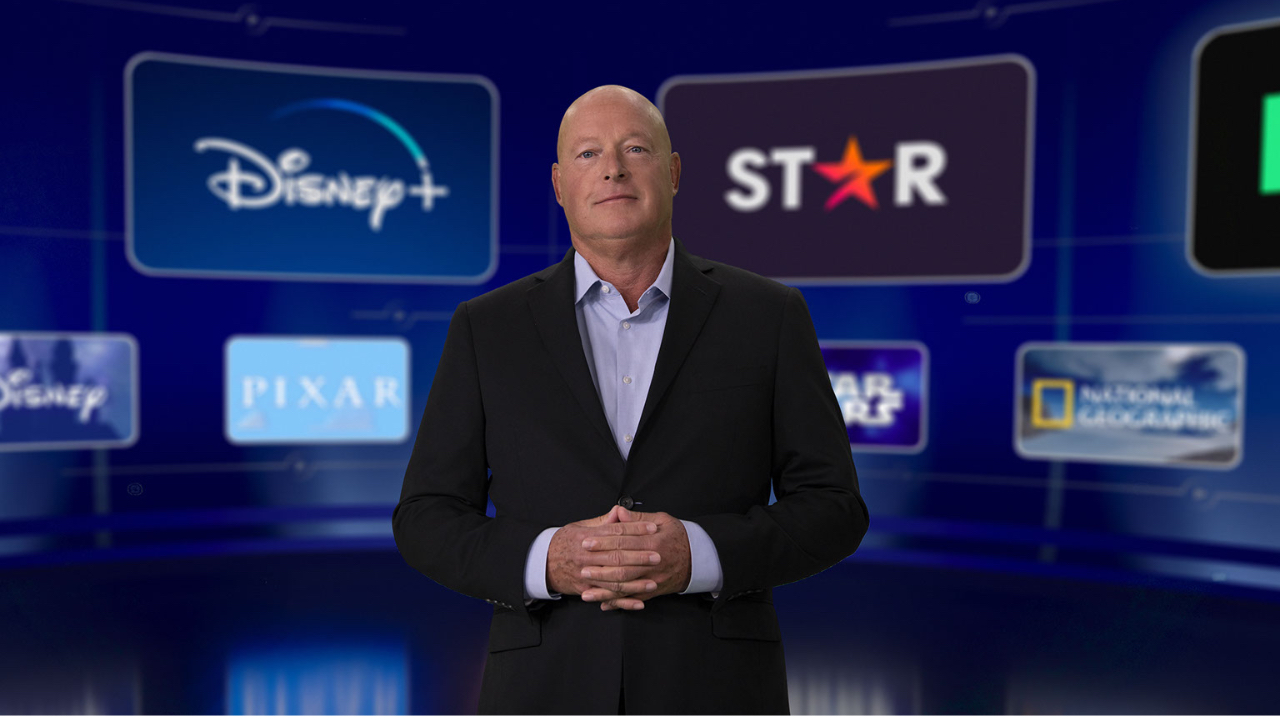 The Walt Disney Company Surpasses 137M Paid Subscriptions across its Direct-to-Consumer Services, Shattering Previous Guidance; Increases Paid Subscriptions Target to 300-350M by 2024