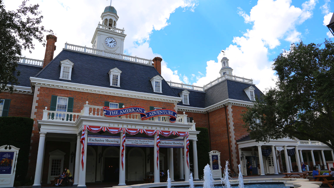'The Soul of Jazz: An American Adventure' Exhibit to Debut at EPCOT in February