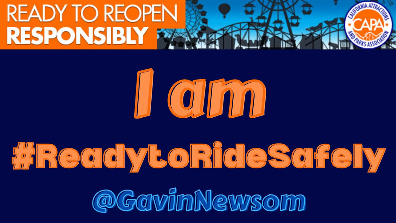 Ready to Reopen Responsibly - Featured Image