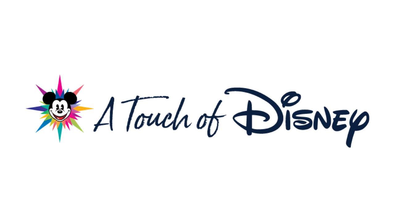 First Run of Tickets for A Touch of Disney Sells Out